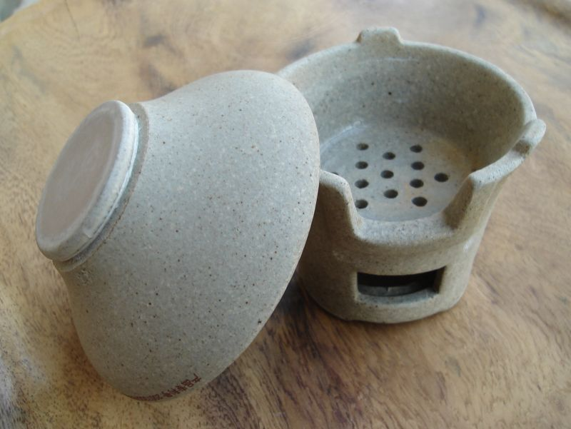 clay_strainer_grey1